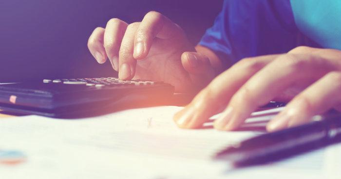 MEI e nota fiscal: entendendo a legislação do Micro Empreendedor Individual