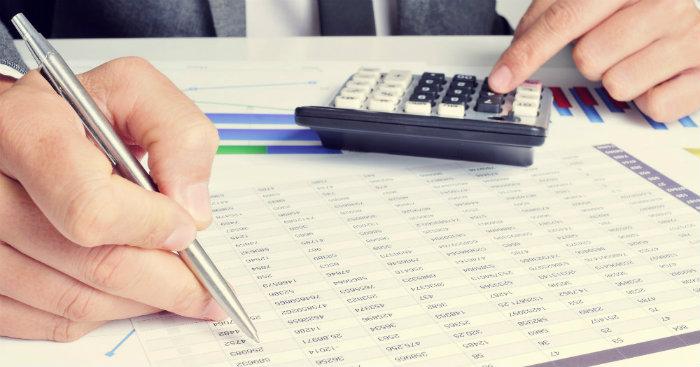 Administração fiscal da empresa: qual sua real importância?