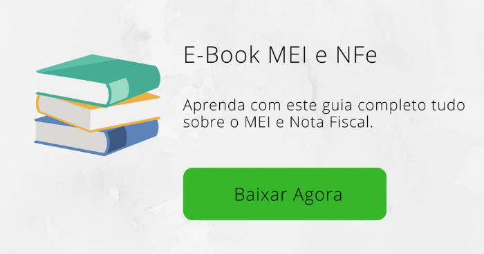 Figura Download E Book MEI e NFe