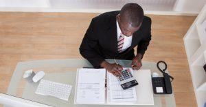 Como emitir notas fiscais? Tire todas as suas dúvidas!