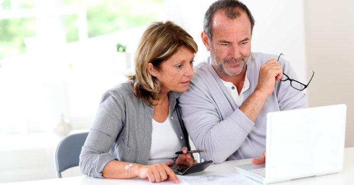 Como funciona a aposentadoria do empreendedor?