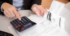 Como melhorar seus recebimentos por meio da cobrança com boletos bancários registrados
