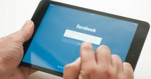 Minha empresa precisa de redes sociais?