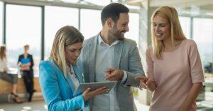 8 maiores dificuldades na gestão de micro e pequenas empresas.