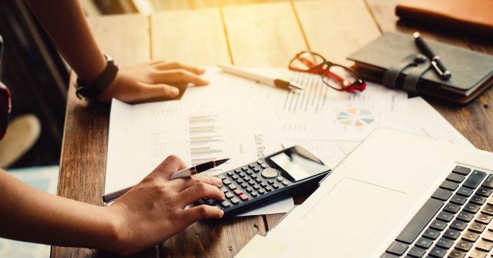 Quais os benefícios da tecnologia na gestão fiscal do negócio.