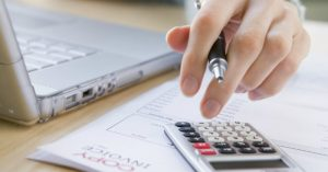7 principais dúvidas fiscais e de legislação e suas respostas.