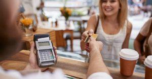 Veja como melhorar resultados na venda com cartão de crédito.