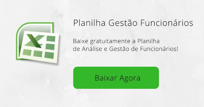 Banner Planilha Gestao Funcionarios
