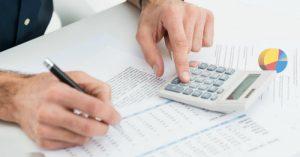 MEI: entenda quando pequenos custos indivuais se tornam problemas