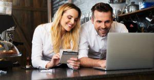 5 indicadores de gestão para PME que você precisa conhecer.