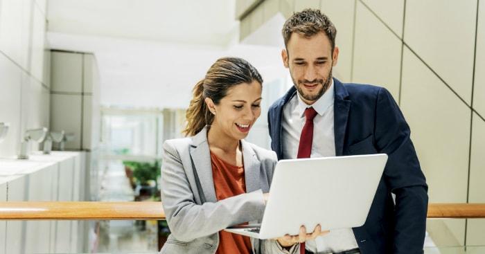 Plano de negócio: porque é tão importante elaborá-lo para sua empresa