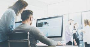 8 dicas valiosas para otimizar sua gestão administrativa
