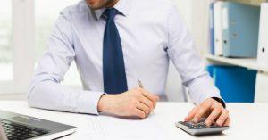 Benefícios da Nota Fiscal Eletrônica