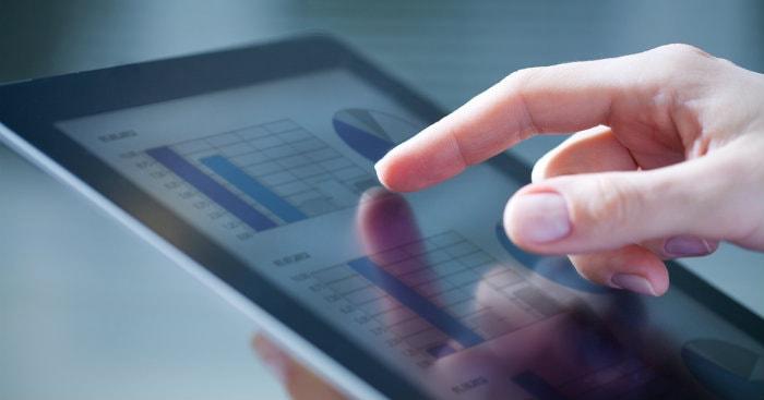 gestão fiscal de PME