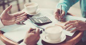 impostos trimestrais