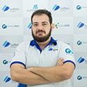 Guilherme Ferraz
