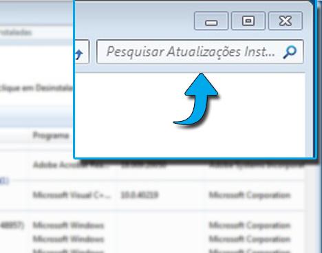 Erro PDF