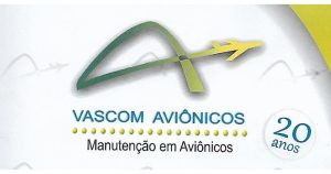 Vascom Avionicos