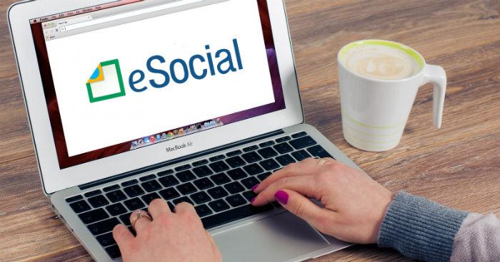 eSocial-post