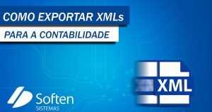 Como Exportar XML