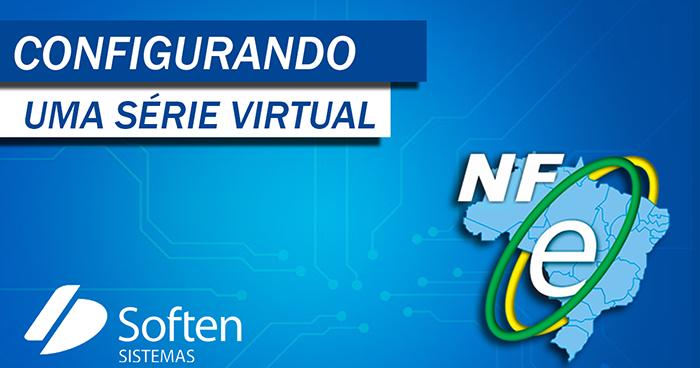 Série Virtual