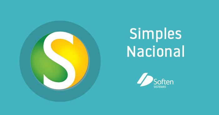 E-Book: Simples Nacional