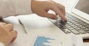 software para gestão de vendas