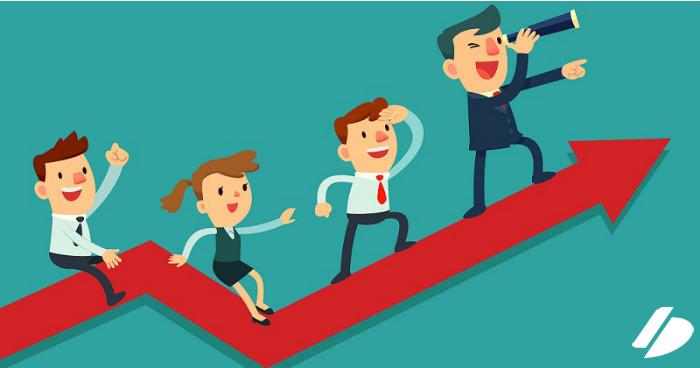 endomarketing na contabilidade