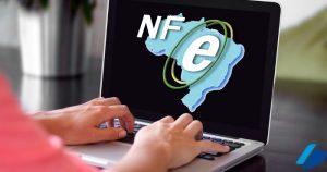 Emissor NFe