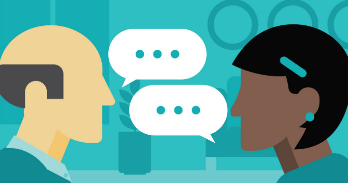 modelo de comunicado interno