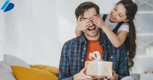 Como vender mais no dia dos Pais