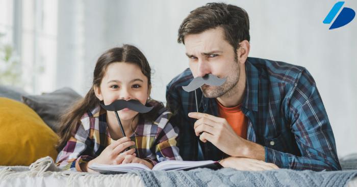 Como vender mais no dia dos Pais3
