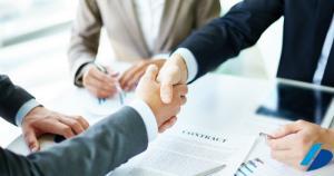 Contrato de Prestação de Serviços MEI
