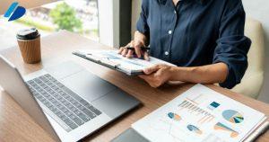 Como conseguir um Empréstimo Empresarial
