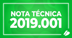 card nota técnica 2019.001