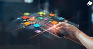 ferramentas para marketing digital