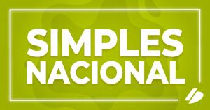 card simples nacional