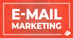 card-e-mail-marketing