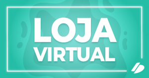 card loja virtual
