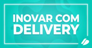 card inovar com delivery