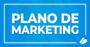 card plano de marketing