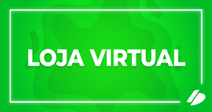 card loja virtual