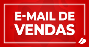 card e-mail de vendas