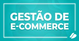 card gestão de e-commerce
