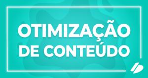 card otimização de conteúdo