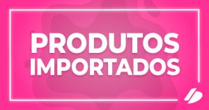 card produtos importados