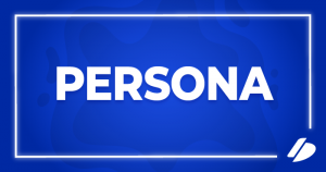 card persona