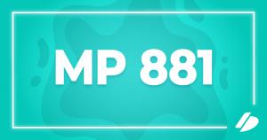 card mp881