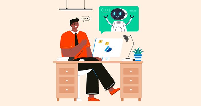 cultura ética tecnologia